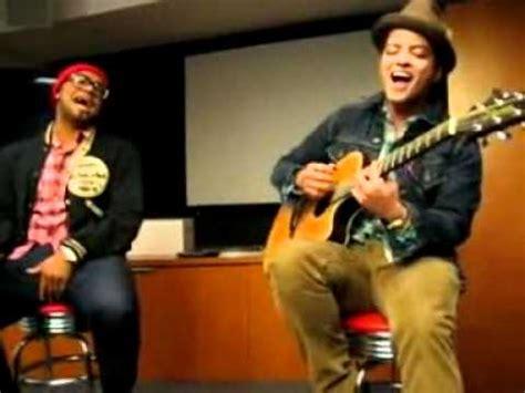 download mp3 bruno mars billionaire acoustic bruno mars billionaire acoustic youtube