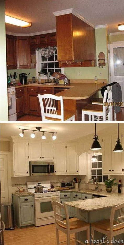 discount cabinets in atlanta ga atlanta kitchen remodeling coupons cabinet refacing discount