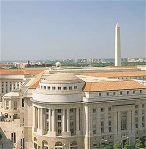 Executive Mba Programs In Washington Dc by Directions To The Ronald Building Robert H Smith