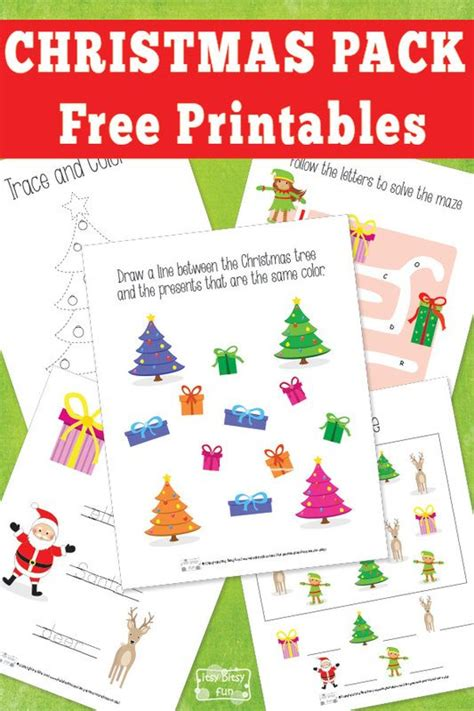 printable christmas games for middle school free christmas printables for middle school free