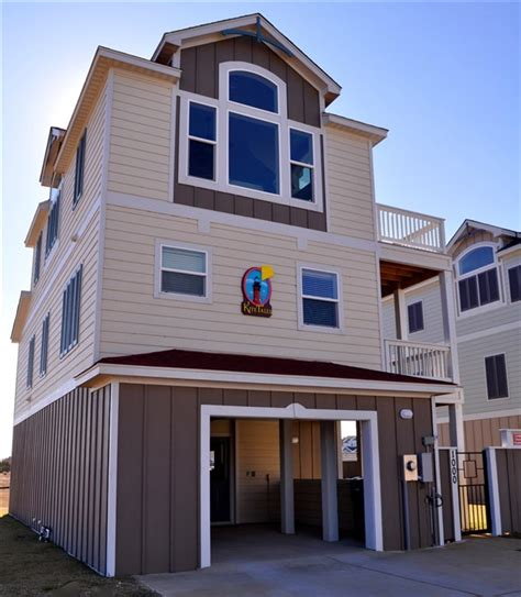 corolla outer banks vacation rentals kite tales corolla vacation rental obx connection