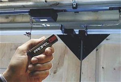 sliding barn door opener farm show powered opener for sliding barn doors