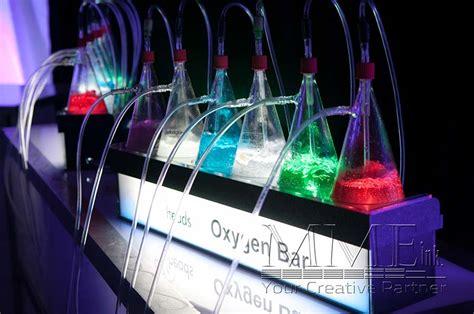 Detox Oxygen Bar Miami by Florida Bar Bat Mitzvah Planning And Rentals Mmeink South
