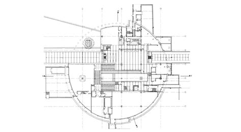 dymaxion house floor plan dymaxion house plans buckminster fuller dymaxion house floor plan houses and house building