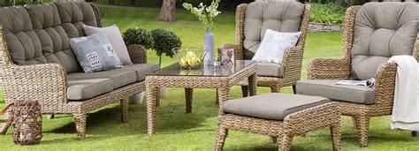 Hartman Patio Furniture Hartman Garden Furniture Garden Furniture From Hartman Available Now