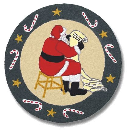 area rugs santa santa by the area rug area rugs