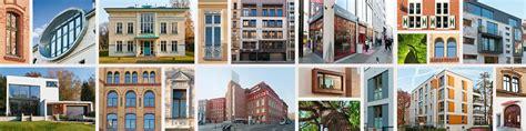 tischlerei oranienburg home tischlerei tinus holzfenster und t 252 ren f 252 r berlin