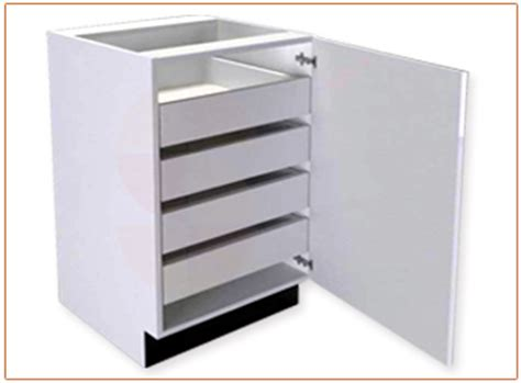 narcotic cabinet for pharmacy rx cabinets under counter pharmacy cabinets narcotics