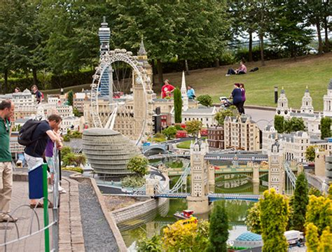 printable vouchers legoland windsor the hub 187 attractiontix summer offers