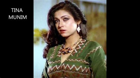 bollywood actress list old yesteryear actresses of bollywood gold old times hindi