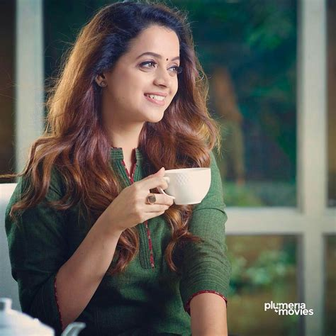 actress bhavana recent news bhavana latest photoshoot beautiful cute and fresh as