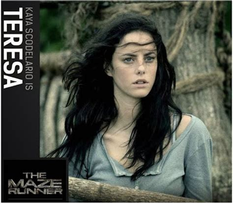 film yang mirip maze runner the maze runner movie film 2014 sinopsis loveheaven07