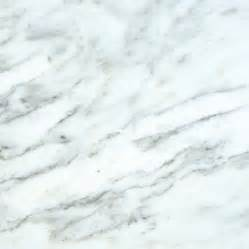 White Marble Floor Tile Opinions On Carrara Marble