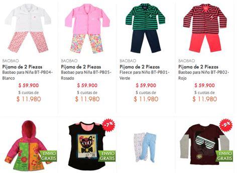 tiendas infantiles online para comprar por internet bebes p 225 ginas para comprar por internet barato y seguro