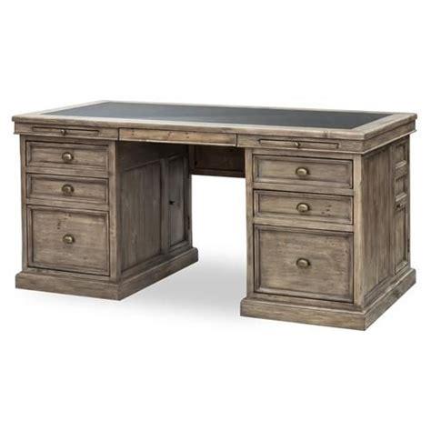 25 best ideas about classic desks on l shaped