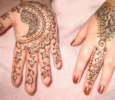 easy mehndi tattoo designs mehndi designs for easy mehndi designs for