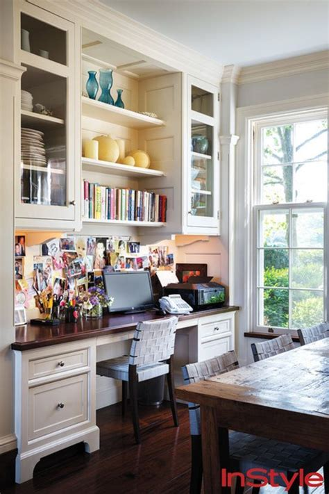 kitchen desk organization 17 best ideas about kitchen desk organization on