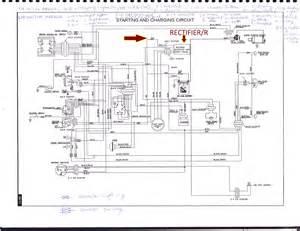 wiring diagram for kikker 5150 xingyue wiring diagram elsavadorla