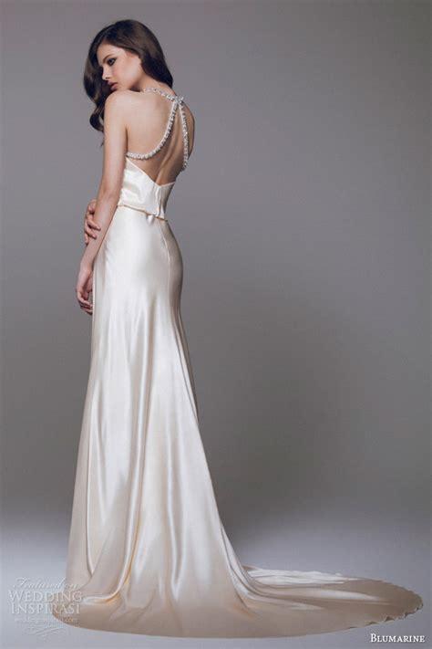 Eline Dress El2640 Blue learn more at weddinginspirasi
