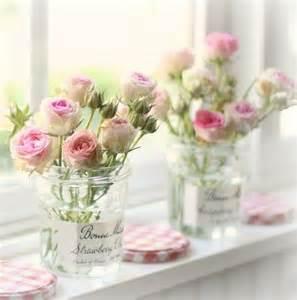 Wedding Vase Rentals Une Salle De Bain 233 Pur 233 E Pots Fleur Et Vase