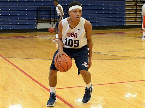 sheck wes playing basketball usa basketball how young can basketball players start
