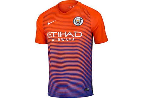 Jersey Manchester City 3rd 15 16 Fullpatch Ucl nike manchester city 3rd jersey 2016 city jerseys