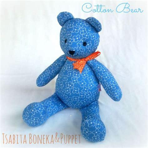 Boneka Pillow 1000 images about soft doll plush by tsabita boneka on softies cheer and gary snail