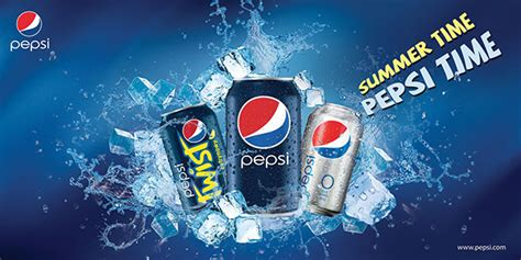 beautiful pepsi advertising by ayesha sarwar digital