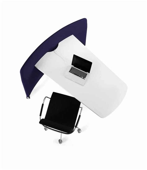ergonomic home ergonomics home office workstation for your physical health my office ideas