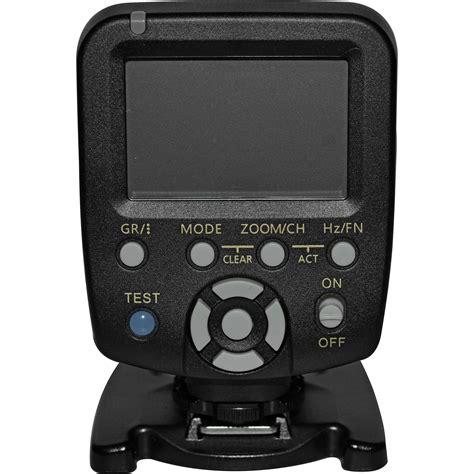 Yongnuo Yn 560 yongnuo yn560 tx manual flash controller for nikon yn 560 txn