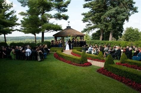 Pine Knob Mansion Clarkston Mi by Pine Knob Mansion Venues Event Spaces Clarkston Mi