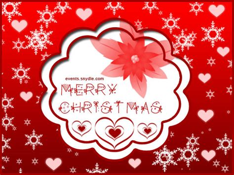 merry christmas cards festival   world