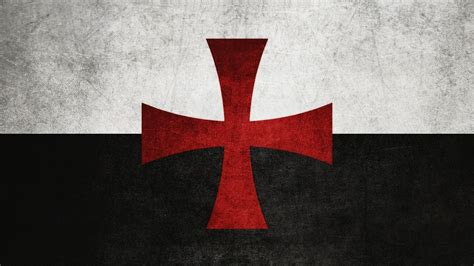 the knights templat knights templar wallpaper 71 images