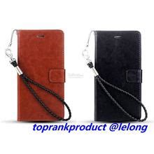 Leather Flip Cover Wallet Oppo F1 A35 F1s A59 F1 Plus R9 Cas T3009 3 r7 plus casing price harga in malaysia lelong