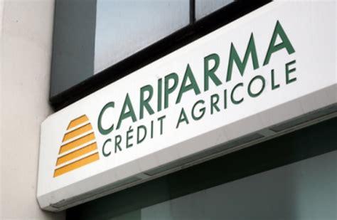 www cariparma it cariparma condizioni e prezzi della surroga mutuo