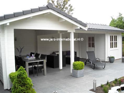 tuinhuis lounge jaro houtbouw blokhut lounge 970x480 cm