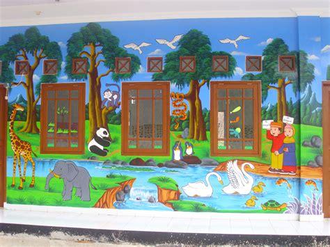 sarana edukasi art center july