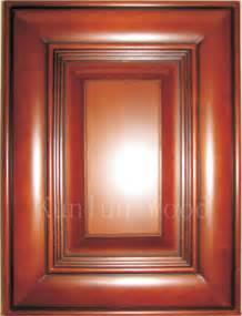 Cherry Kitchen Cabinet Doors by Cabinet Door Kitchen Organizer Wood Cabinet Doors