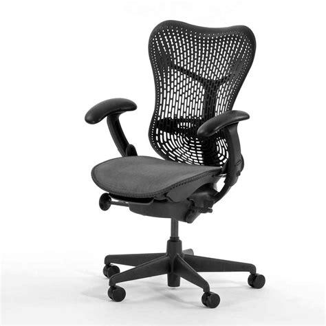 ergonomic chairs decobizz