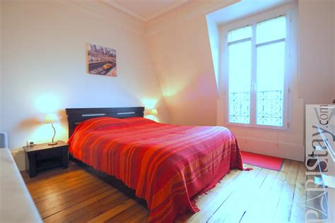 one bedroom apartment rentals apartment rental montmartre one bedroom apartment