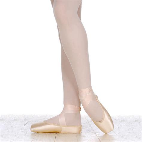 grishko pointe shoes grishko elite pre pointe shoes