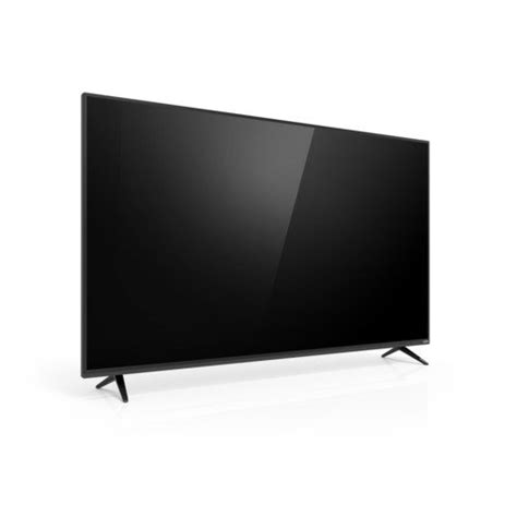 visio 70 inch tvaudiomarkt vizio e70 c3 70 inch 1080p smart led hdtv