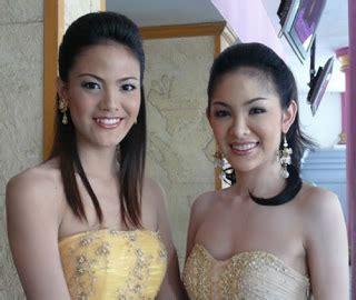 ngopy   waria cantik  thailand