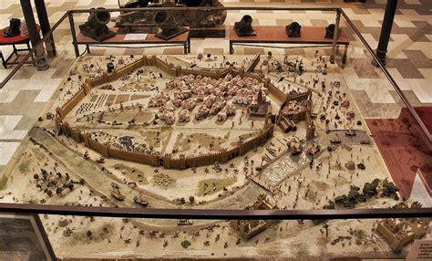 la conquista de sevilla leyendas de sevilla iglesia de santa mar 237 a magdalena i historia y exterior