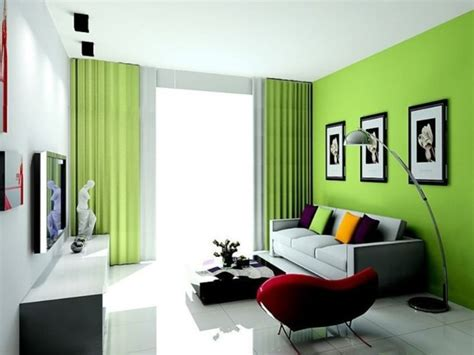 house color inside slucasdesigns