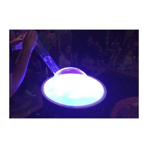 tavolo luminoso tavolo luminoso per bolle di sapone tecnoshowservice it
