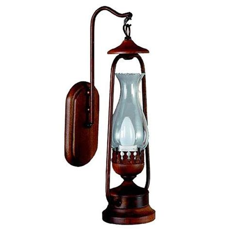 Wall Lantern Sconce Rustic Lantern Wall Sconce Interiors