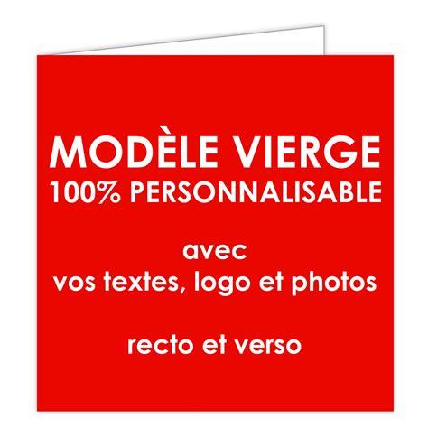 Cartes De Voeux Gratuit by Carte De Voeux Entreprise Gratuite A Imprimer Vg07