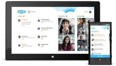 www skype free for mobile skype decides to bar calls to mobiles landlines within india