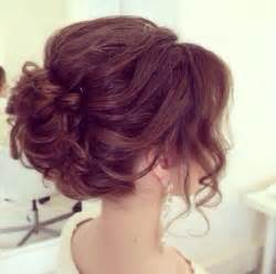 2015 prom hairstyles hair updos trendy haircuts